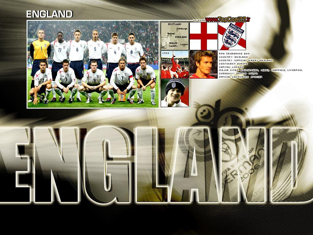 динамо челси онлайн Wallpaper: англия футбол